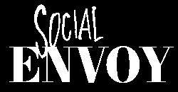 Social Envoy